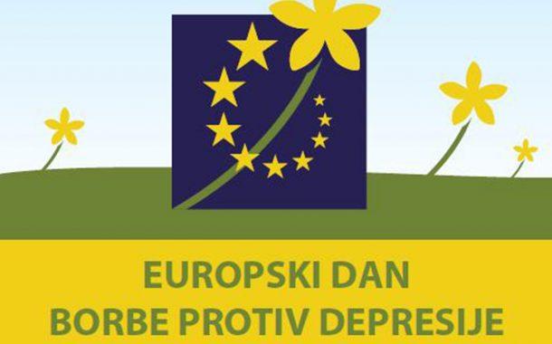 EDD 2018 - Croatia