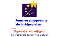 EDD 2018 - France/Belgium
