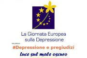 EDD 2018 - Italy