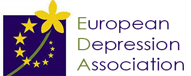 European Depression Association