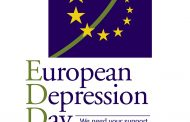 European Depression Day 2007