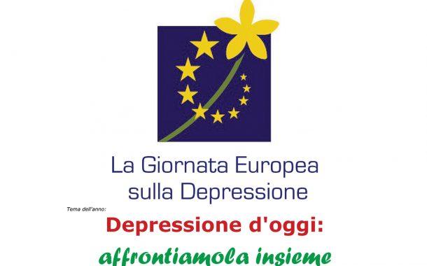 EDD 2019 - Italy